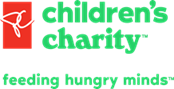 PC Children's Charity